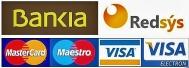 bankia-virtual-pos-redsys-card-payment-01[1]